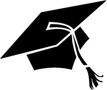 chapeau_diplome