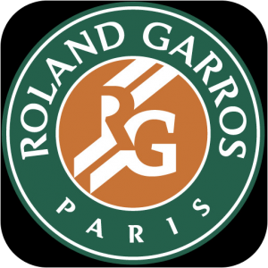 Roland-Garros-2012-French-Open