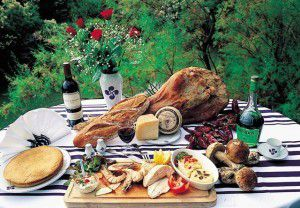 gastronomie (1)