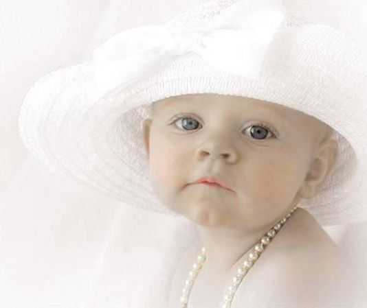 Baby-by-Anne-Geddes-sweety-babies-7869611-534-449