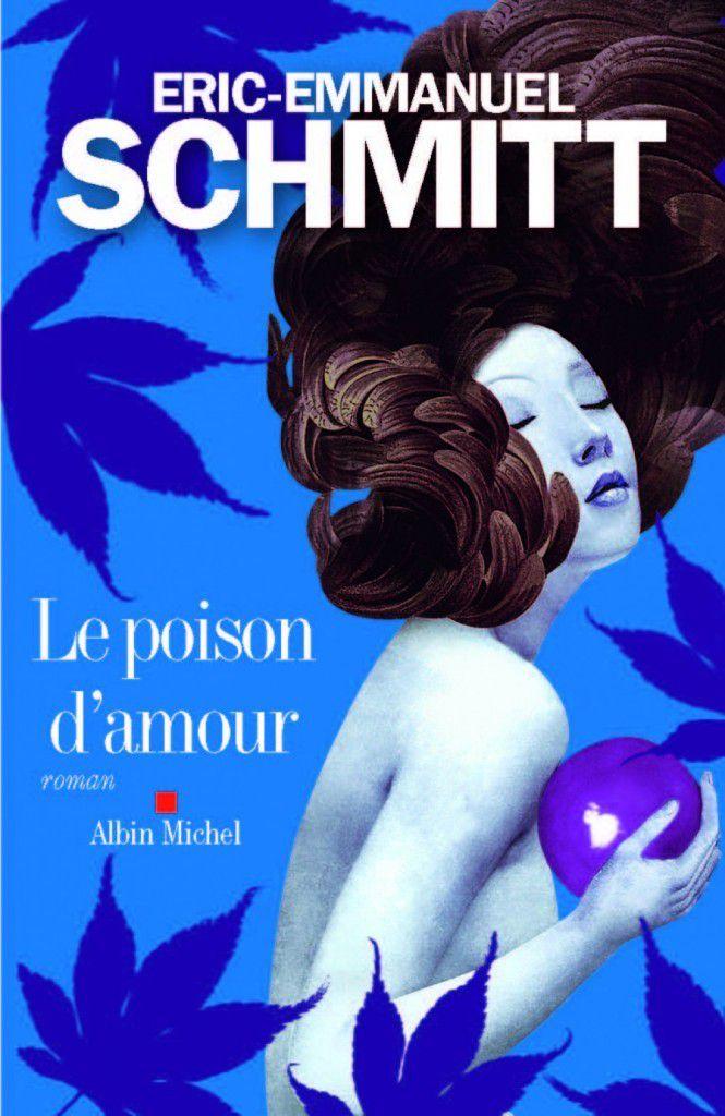 le_poison_d_amour_01