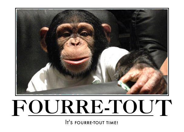 fourretout2012