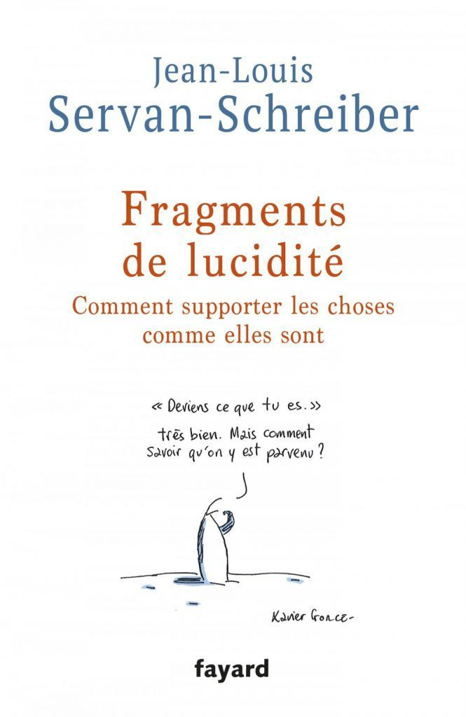 fragments_de_lucidite_01