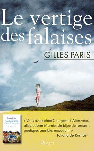Vertige_des_falaises