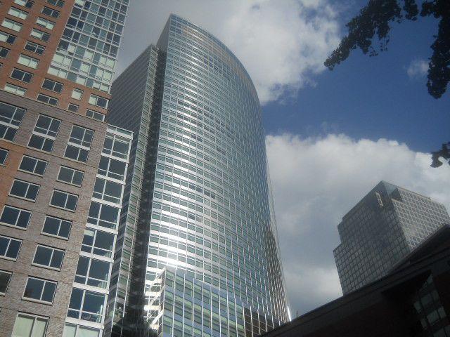 Quand la finance prend le pas sur la gestion de l'UE... Goldman Sachs - La banque qui dirige le monde