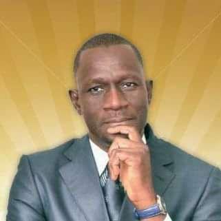 La Paix Houphouëtiste et le cycle d'Espoir Soroïste , Edito du professeur Mamadou Djibo