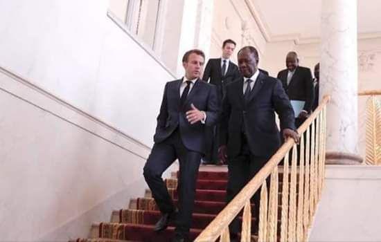 Monnaie unique ÉCO, Ouattara se ligue contre les intérêts du peuple africain! Analyse