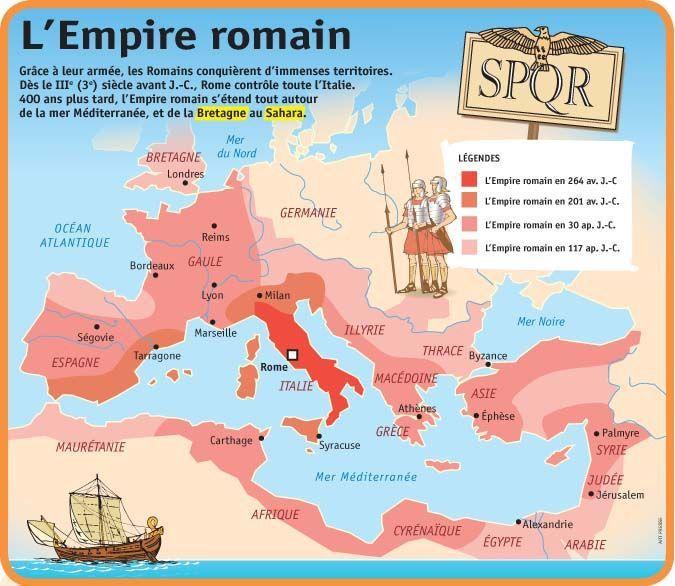 https://i.pinimg.com/736x/d0/91/c3/d091c3f71277c8b57a7b9b60527b3482--art-romain-empire-romain.jpg