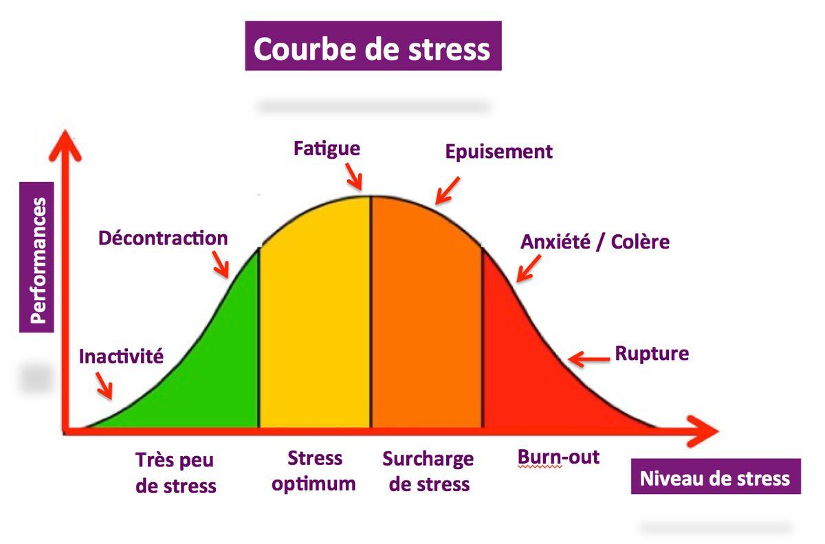 http://stress-vie-quotidienne.e-monsite.com/pages/le-stress-au-travail-un-cout-pour-l-entreprise.html