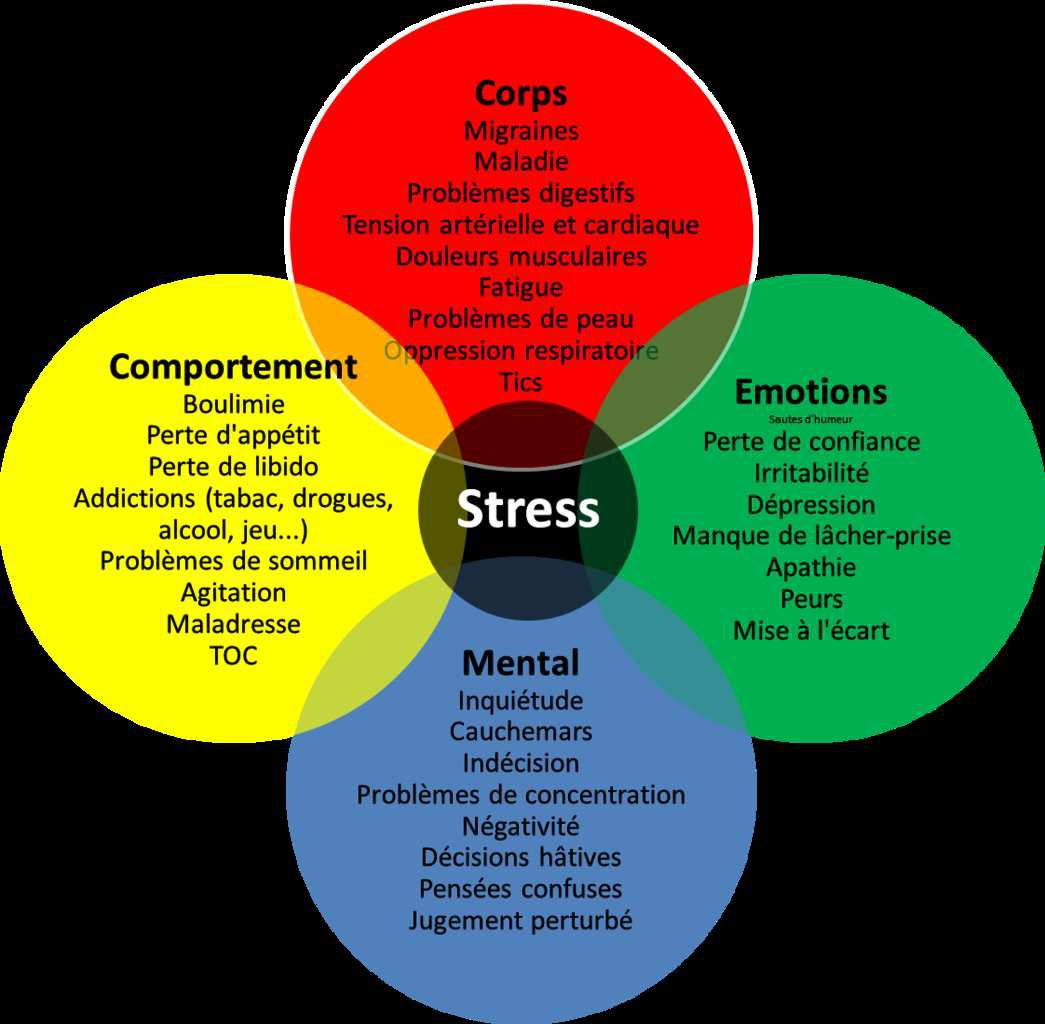 http://changerenmieux.fr/solutions-contre-le-stress/