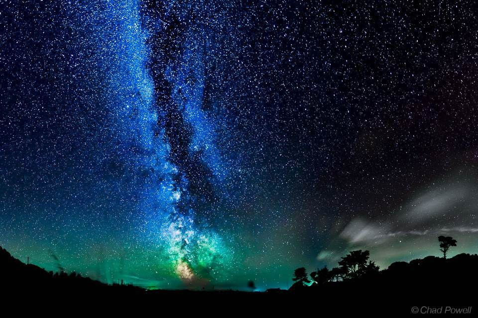 2d9734380-131119-milkywayphoto-hmed-1025a-files.nbcnews-ux-1024-900