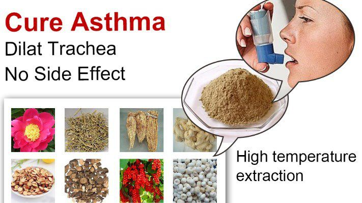 how to cure asthma naturally permanently accrochcoeurs