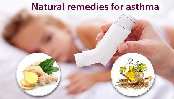 solutions how to cure asthma naturally accrochcoeurs