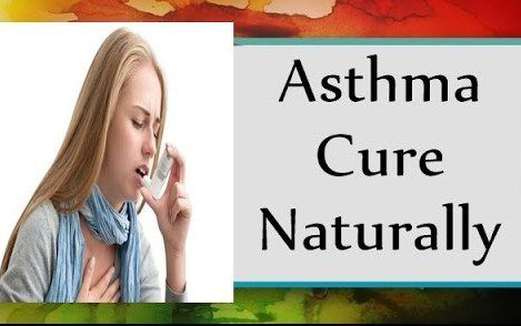 cure asthma naturally without medications achatcialis