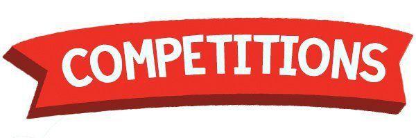 Compétitions 6 mars 2019 : Futsal et Badminton