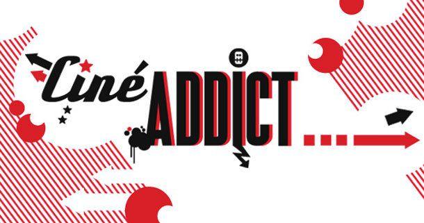 [VIDÉO] Ciné Addict, décembre 2012