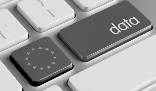 De nouveaux droits pour nos données personnelles