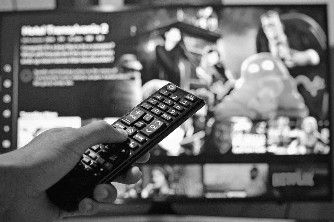 Netflix et les adolescents: premier public visé