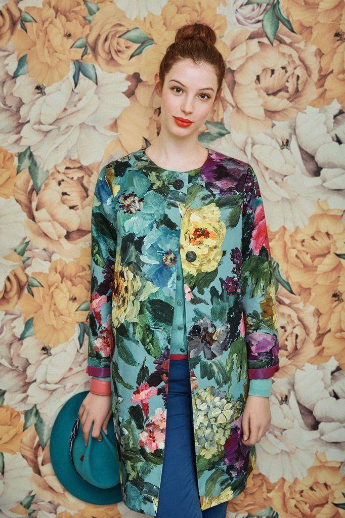 patron couture gratuit veste femme