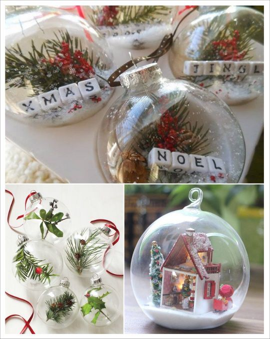 boule de noel a decorer trendy boule neige photos diy with boule de noel a decorer awesome. Black Bedroom Furniture Sets. Home Design Ideas