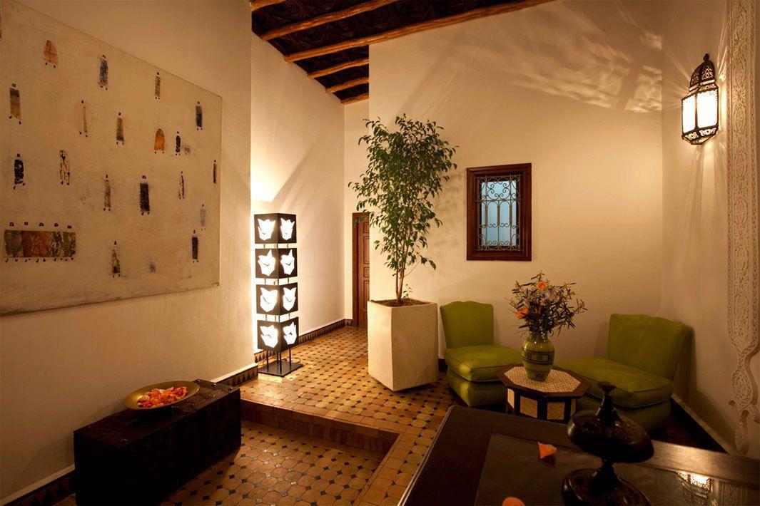 belimar vous invite marrakech pour un s jour de r ve belimar. Black Bedroom Furniture Sets. Home Design Ideas