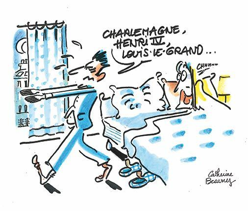 education.francetv.fr