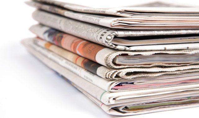 Revue de Presse Education... Présidentielle - Public ou privé - Supérieur - Divers... (+ commentaire)