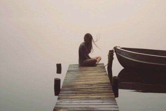 A celles et ceux qui savent que le silence n'est pas un renoncement...