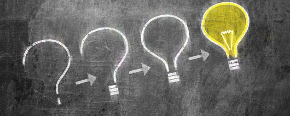 «Face à des élèves en difficulté, innover est une question de survie»...