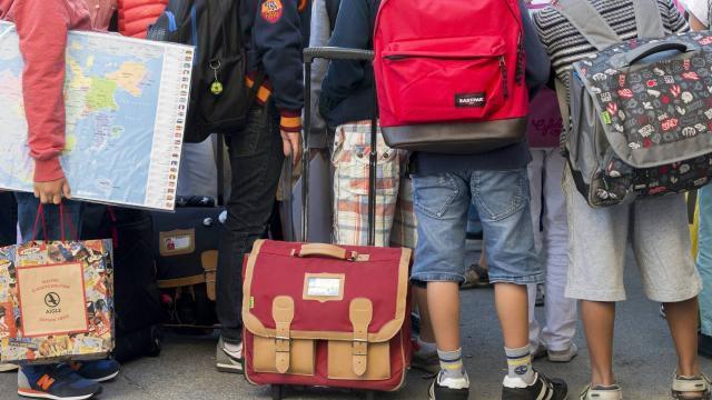 Mercredi «En direct de Mediapart»: Blanquer casse-t-il l'école et l'université?...