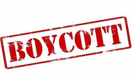 """Boycott, """"premiers ex æquo"""" : comment les professeurs s'organisent pour contourner Parcoursup..."""