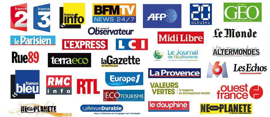 Revue de Presse Education... Blan-Blan - Loi Pénicaud - Parcoursup - Divers...