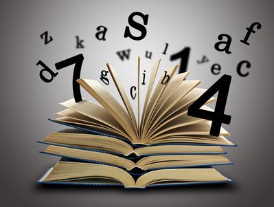 En France, les élèves passent plus de temps à apprendre à lire et à compter qu'ailleurs... 24/11/2015