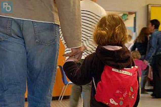 Parents d'élèves. La FCPE attachée à la semaine de 4,5 jours...