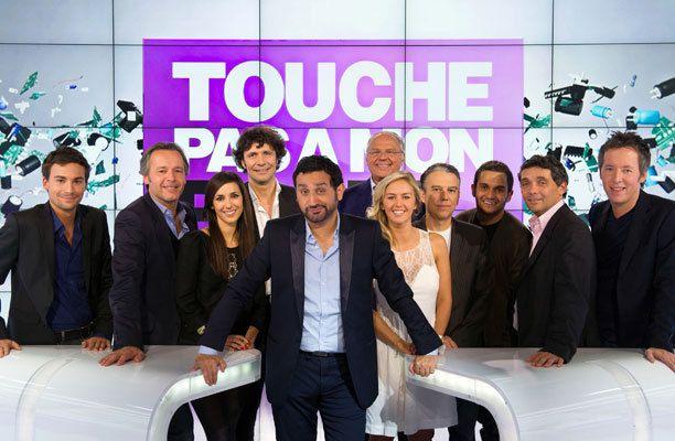 Une télévision française indigente... Voire indigne...