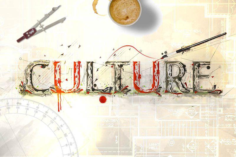 Culture et inégalités scolaires...