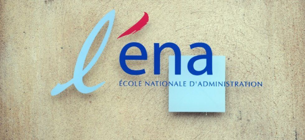 La suppression de l'ENA: un ''excès d'honneur et d'indignité''?...