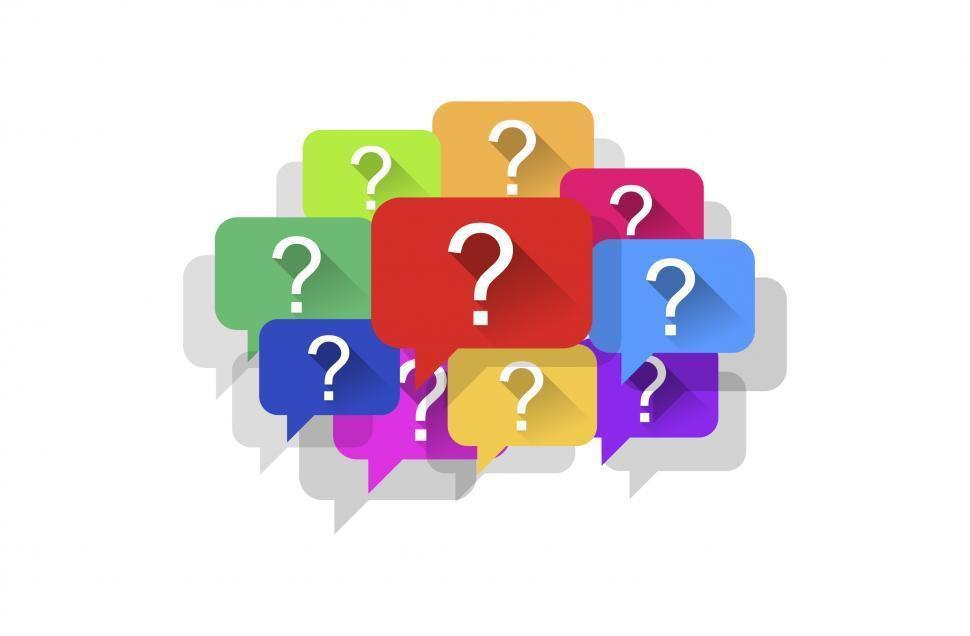Évaluations CP/CE1 : méthodologie discutable et communication orientée...
