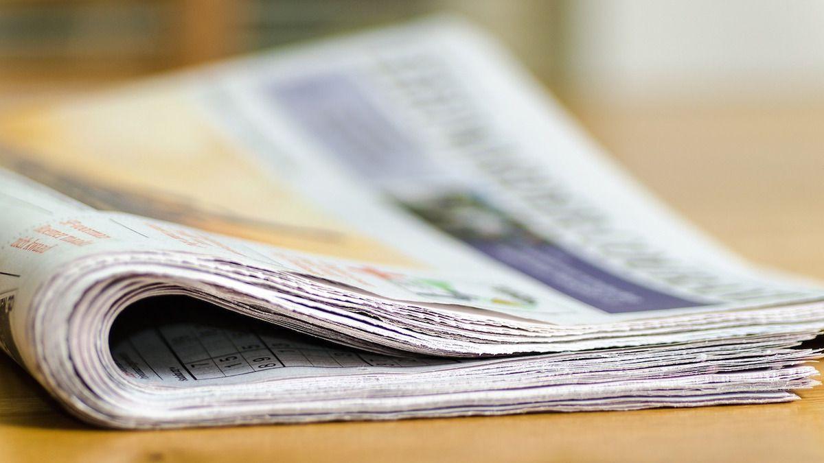 Revue de Presse Education... Inégalités — Grève du bac — Orientation...
