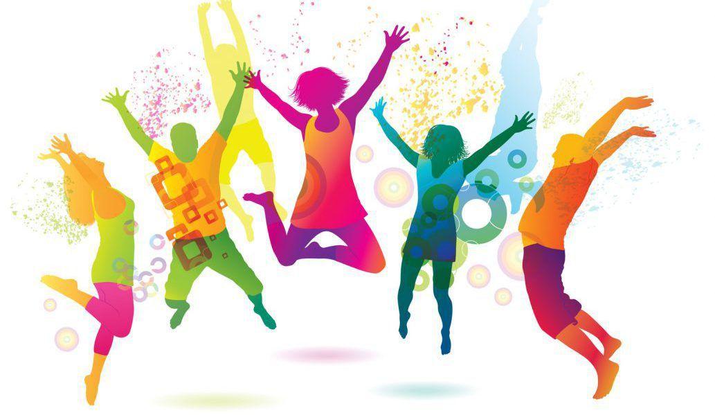 Bonheur, protection, écologie: à quoi rêvent les jeunes?...