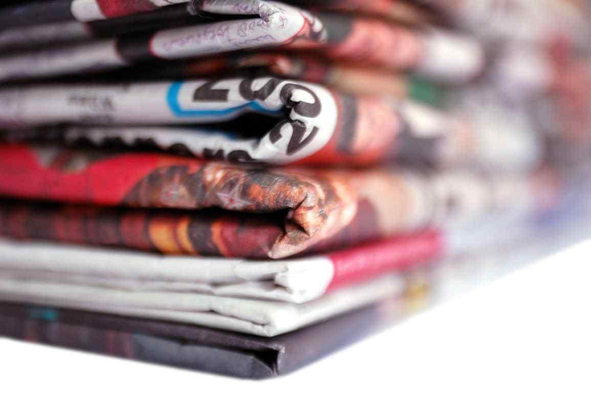 Revue de Presse Education... Canicule - Orientation - Divers...