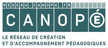 Nous refusons le démantèlement de Canopé ! (Plus pétition)