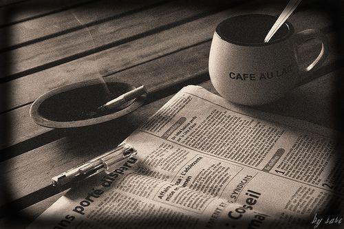Revue de Presse Education... Supérieur — Secondaire