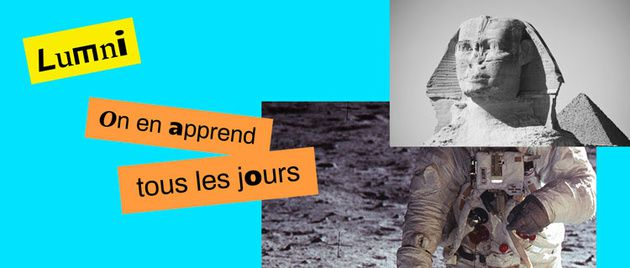 Coronavirus : France Télévisions va aider les enfants à travailler depuis chez eux...