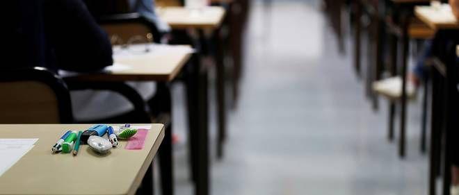 Coronavirus : quelles formes pourrait prendre le baccalauréat 2020 ?...