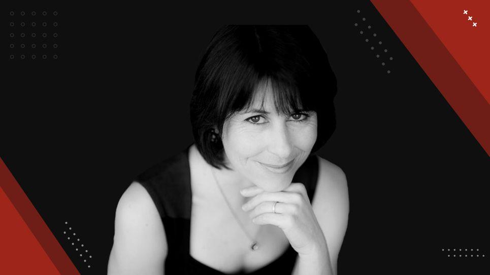 Cécile Alduy : « Notre langage est une manière de surmonter l'incertitude et l'angoisse que provoque l'épidémie »