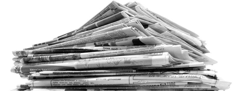 Revue de Presse Education... Du vrac — Des ressources...