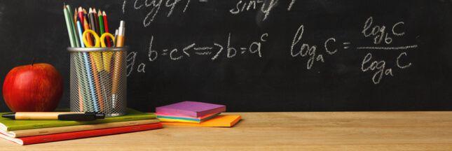 Revue de Presse Education... La rentrée — Innovations — Ressources...
