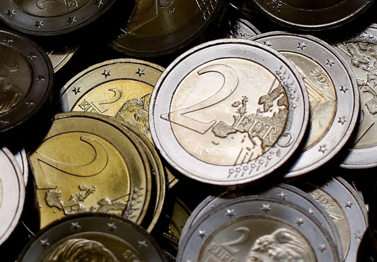L'argent de l'Europe (2nd épisode)