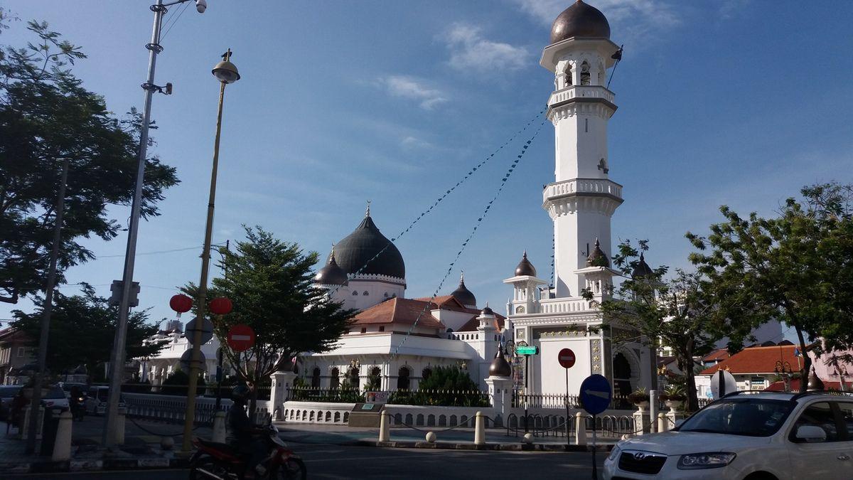 Malaisie - Le bilan après 1 mois de voyage